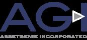 AGI Group Online